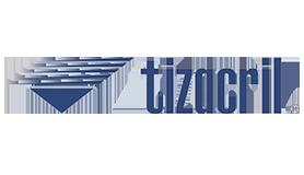tizacril
