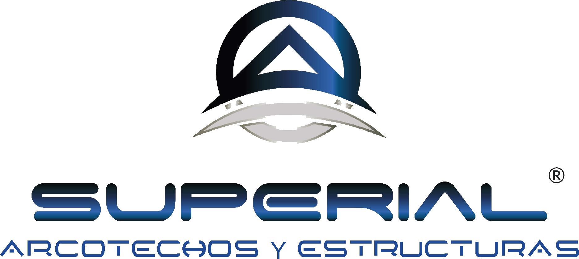 Superial